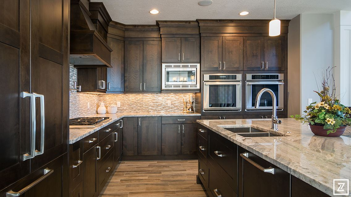 http://www.psionhomes.com/wp-content/uploads/2015/01/psion-kitchen-3.jpg