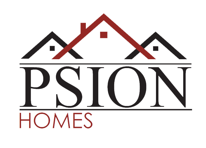Psion Homes